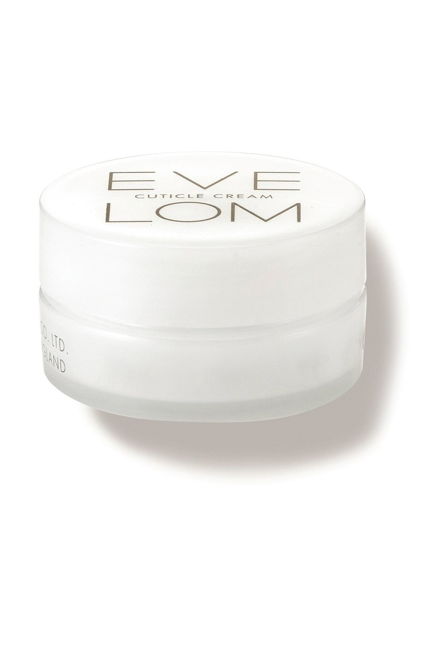 EVE LOM Крем для Кутикул Cuticle Сream, 7 ml mavala cuticle cream крем для смягчения кутикулы cuticle cream крем для смягчения кутикулы