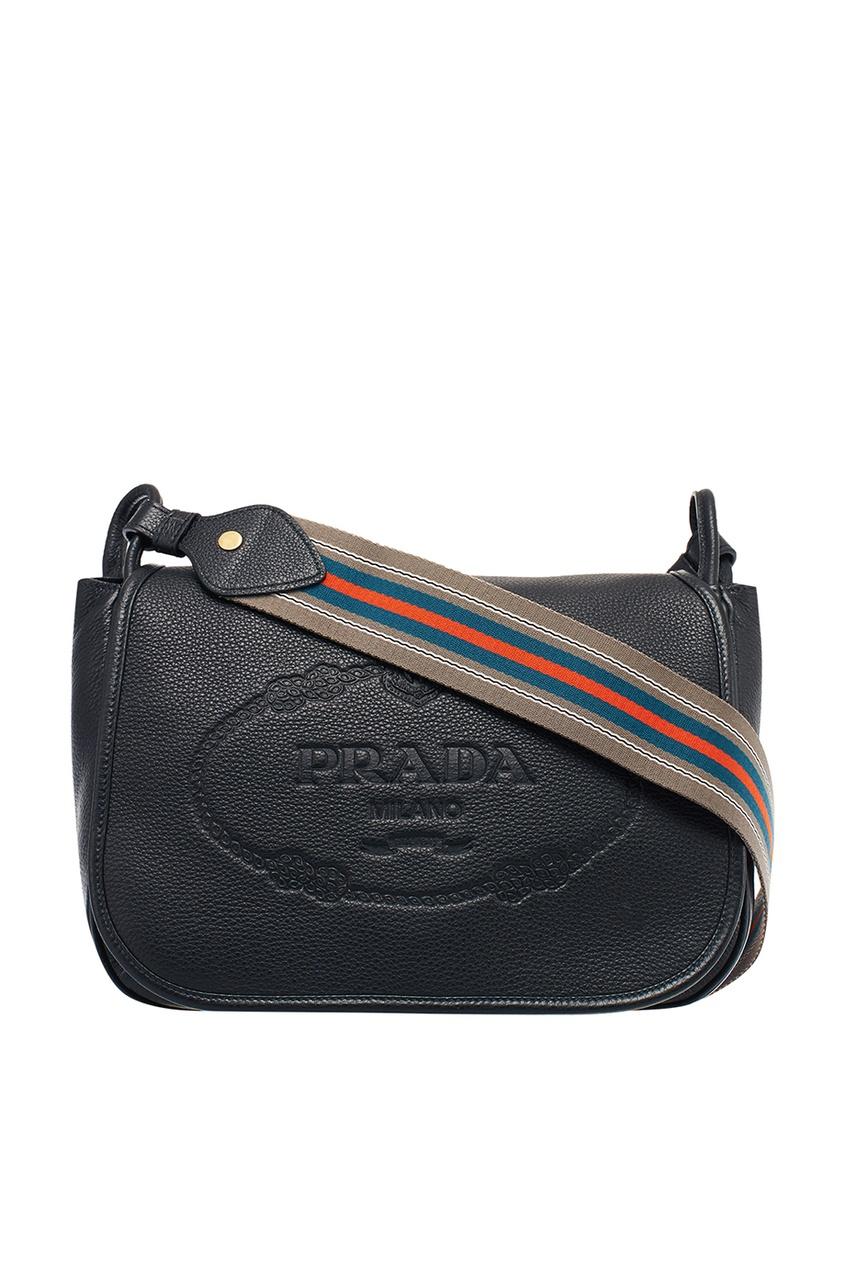 Рюкзак Prada 6117026 от Aizel