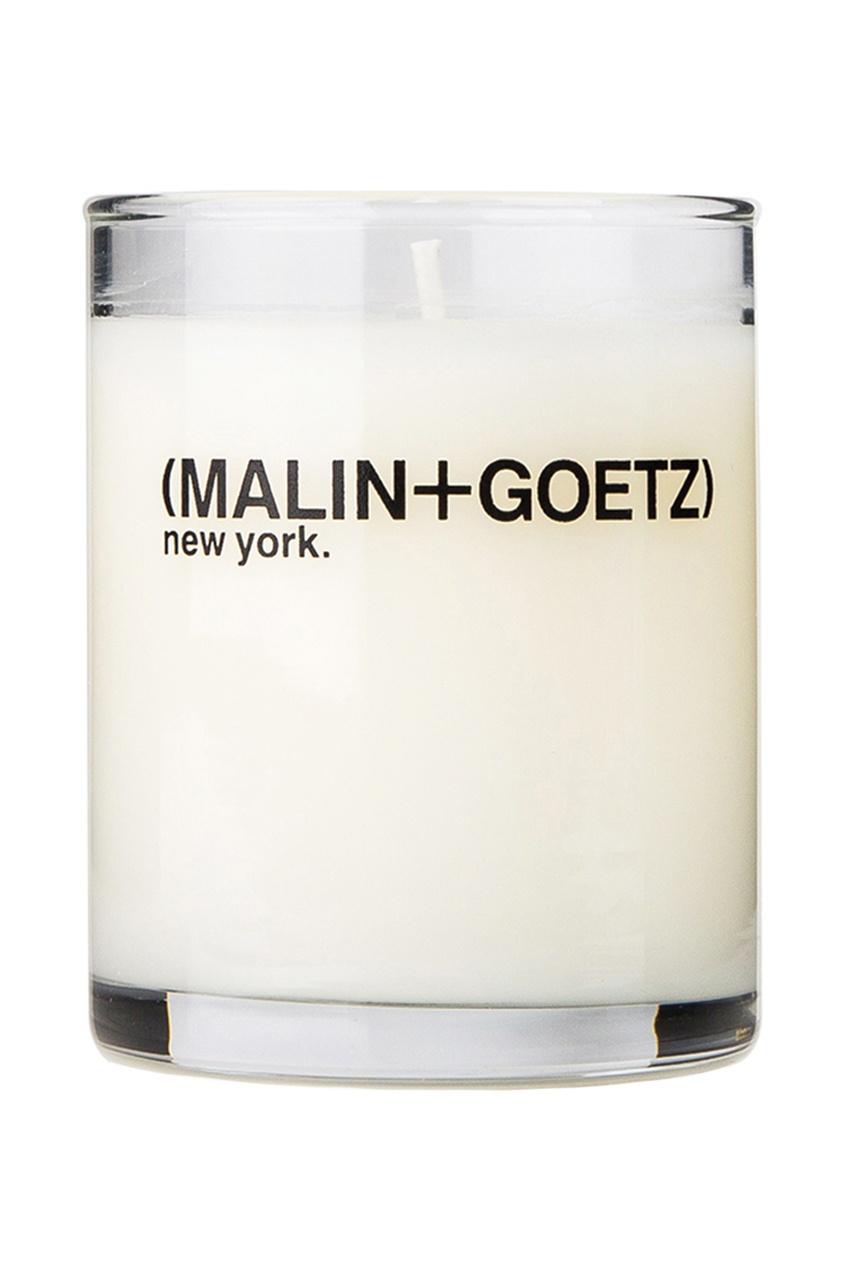 Malin+Goetz Свеча ароматизированная Mojito, 67 g husky malin
