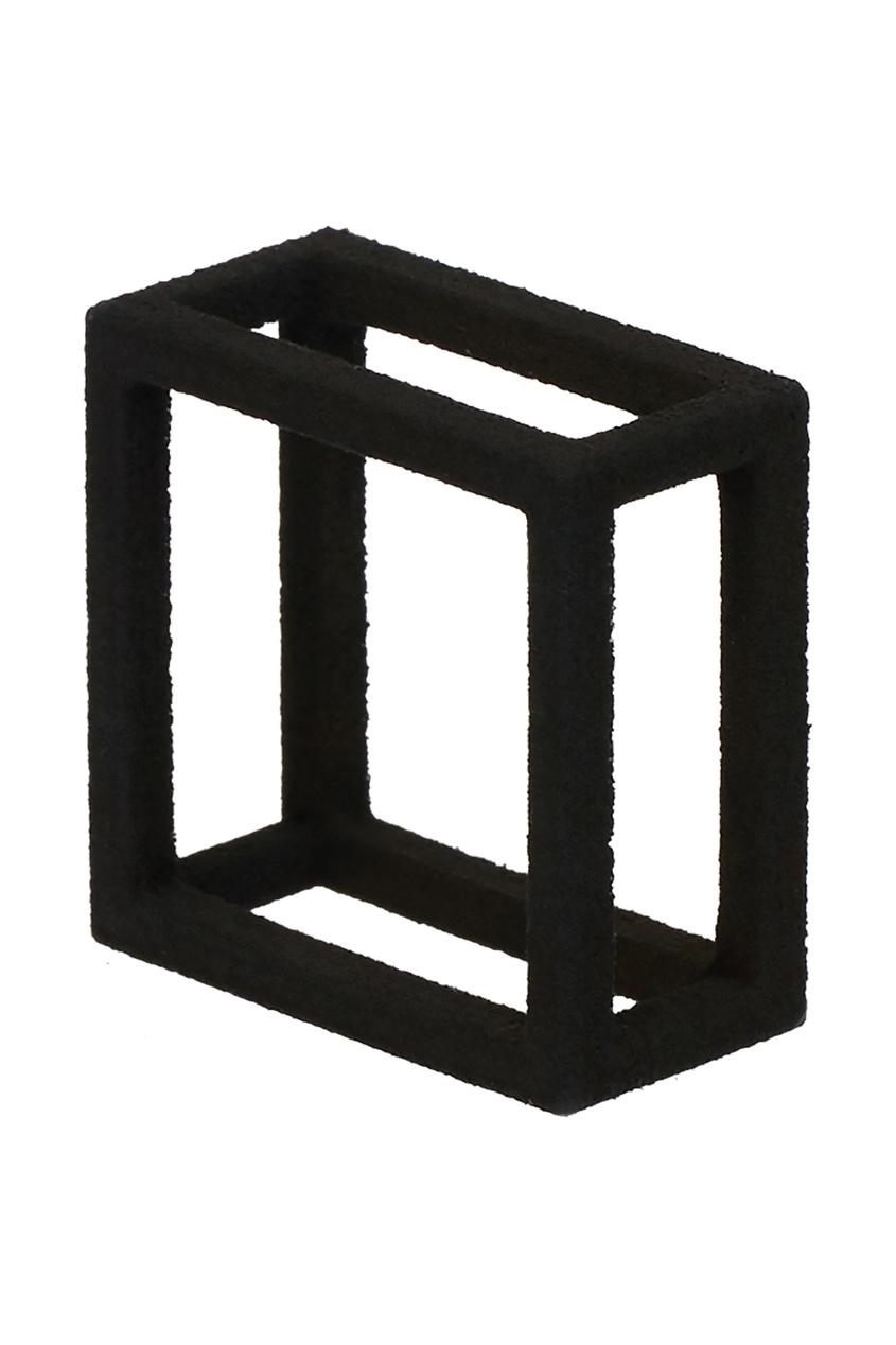Belki Rings Черное кольцо Two кольцо rngs 2colors 2015 rings