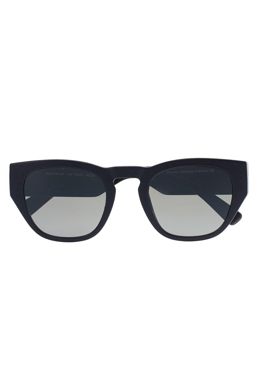 MYKITA Солнцезащитные очки в текстурированной оправе brand new original genuine switch pmc45 re11c1a1ah4