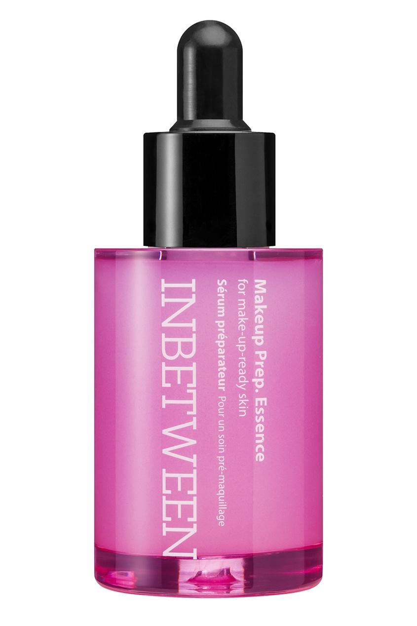 Эссенция база под макияж INBETWEEN, 30 ml
