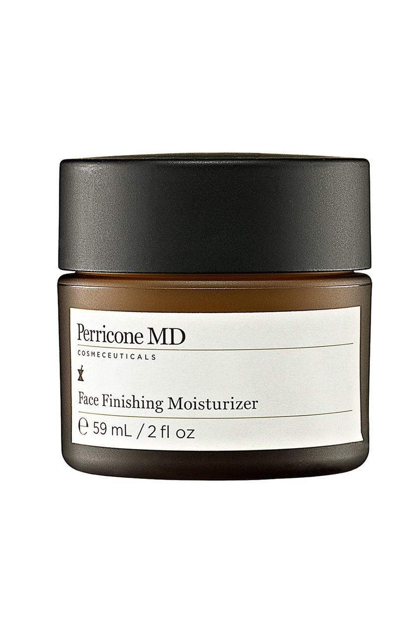 Perricone MD Увлажняющий крем для лица, 59 ml perricone md очищающее молочко для умывания с нейропептидами 177 ml