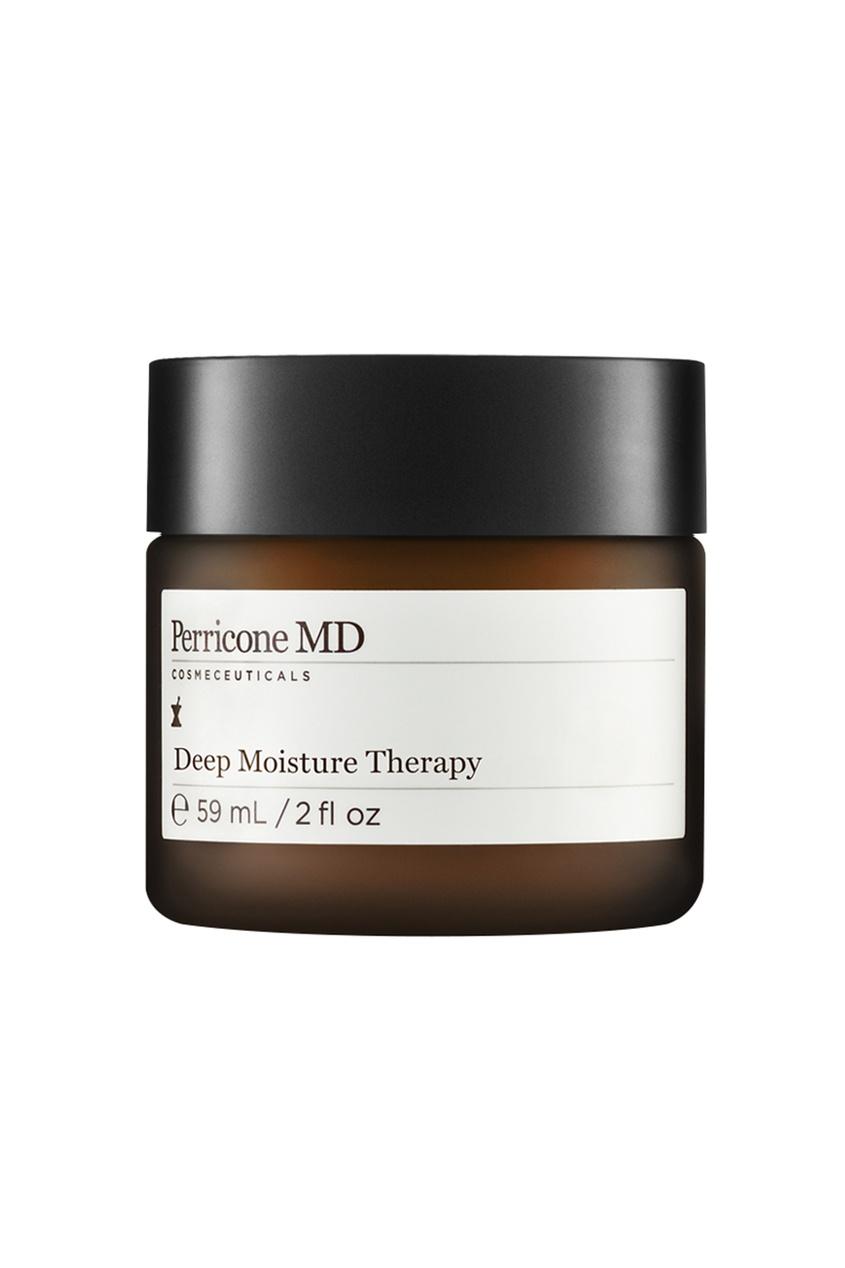 Perricone MD Крем для глубокого увлажнения кожи, 59 ml perricone md очищающее молочко для умывания с нейропептидами 177 ml