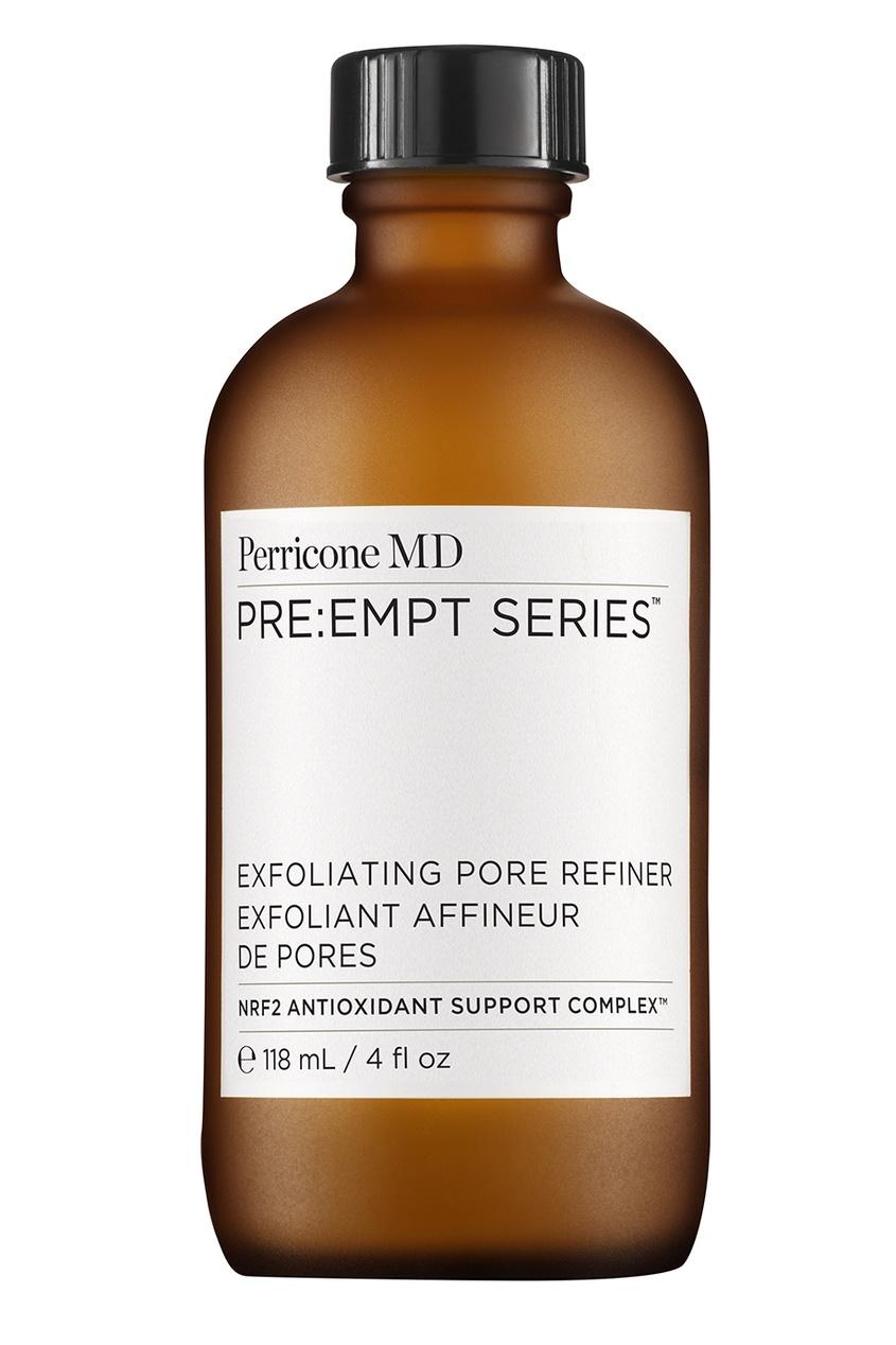 Perricone MD Отшелушивающий лосьон для сужения пор, 118 ml кувалда truper md 6f 19884