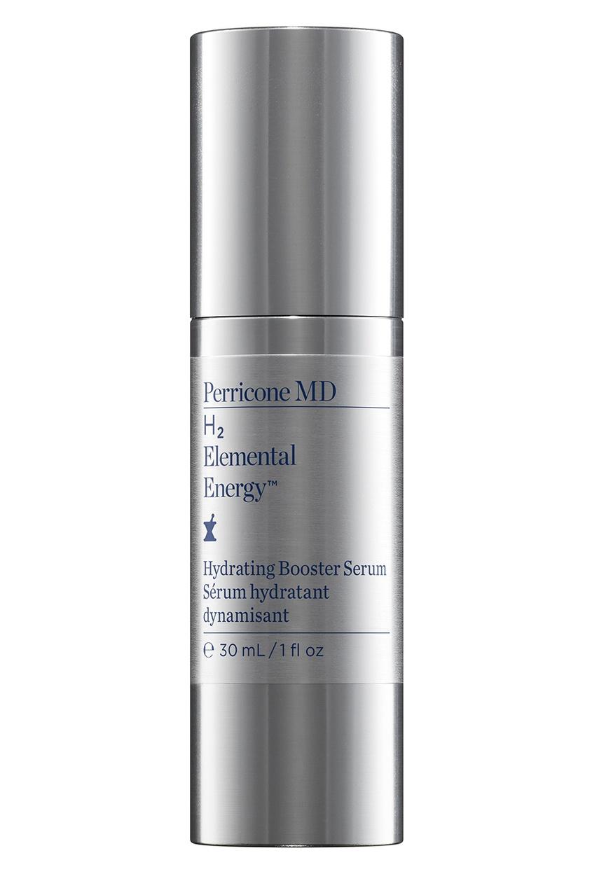 Perricone MD Увлажняющая сыворотка-бустер, 30 ml кувалда truper md 6f 19884