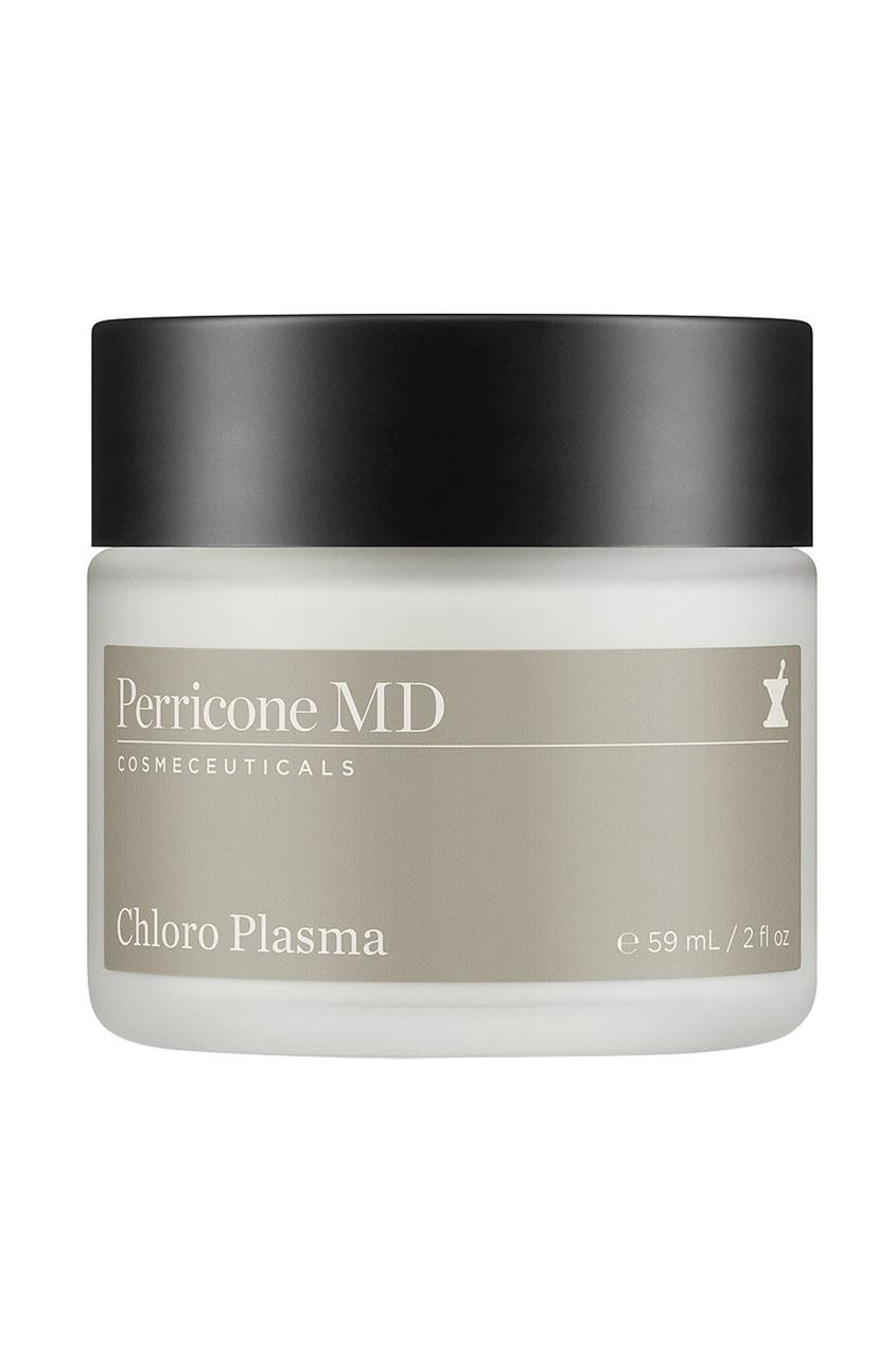 Очищающая маска «Хлоро плазма», 59 ml