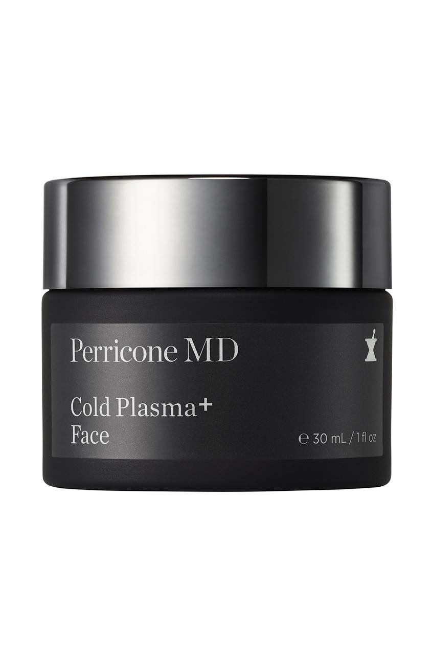 Perricone MD Бустер Xолодная Плазма Плюс для лица, 30 ml кувалда truper md 6f 19884
