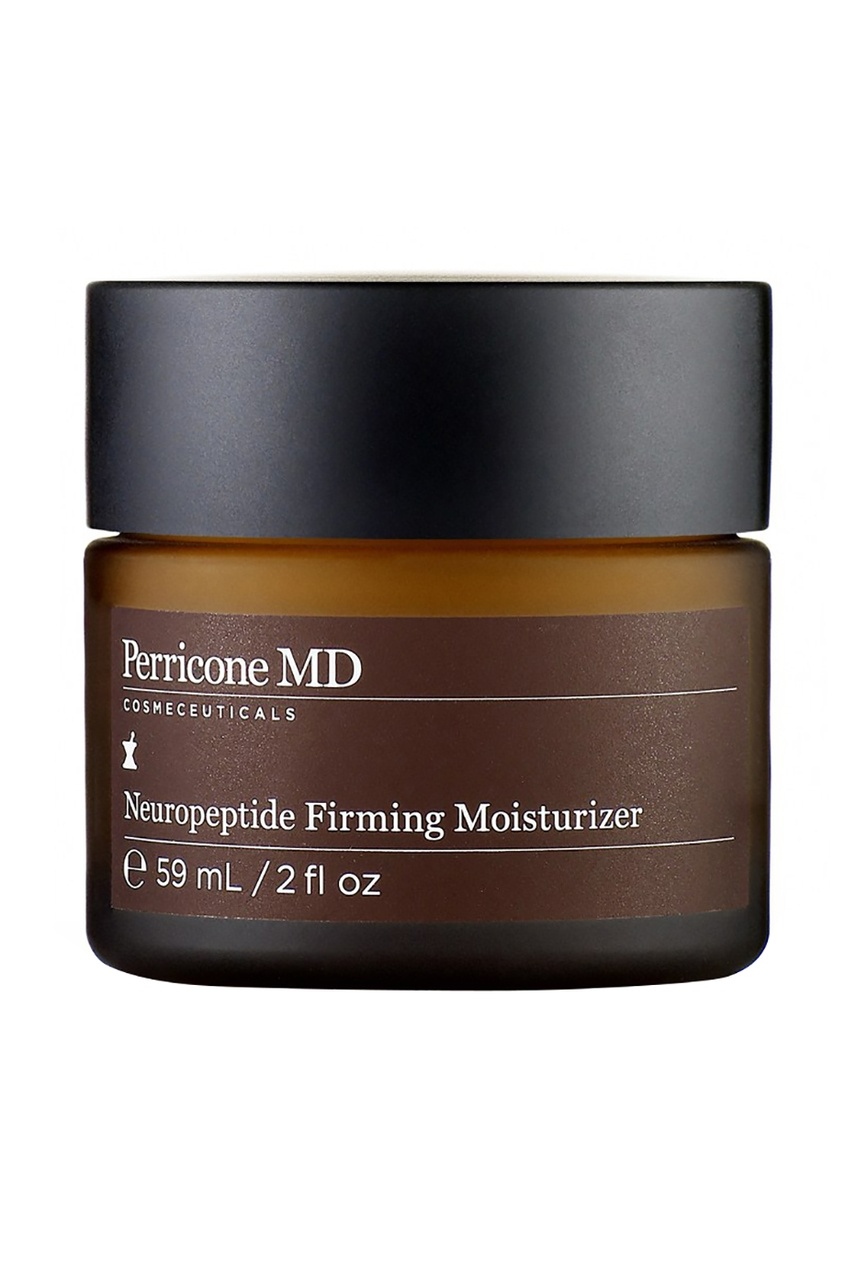 Perricone MD Увлажняющий и повышающий упругость кожи крем с нейропептидами, 59 ml perricone md очищающее молочко для умывания с нейропептидами 177 ml