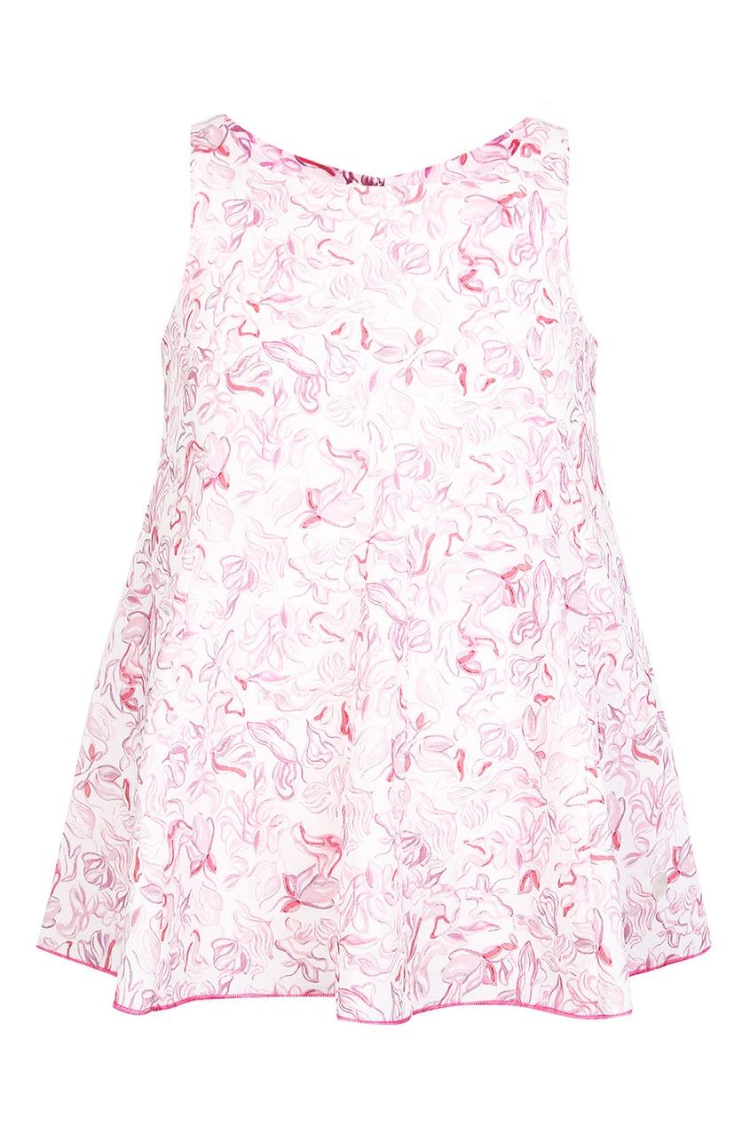 Платье Dior Kids 15640662 от Aizel