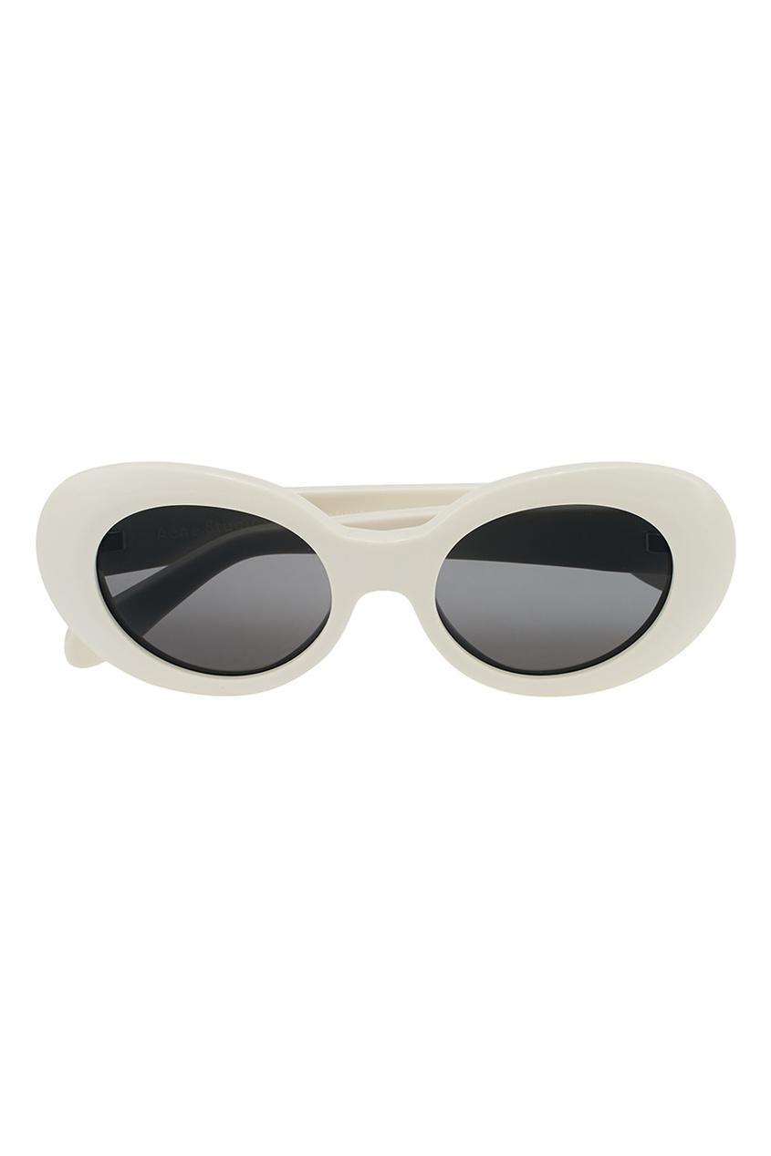 Контрастные солнцезащитные очки