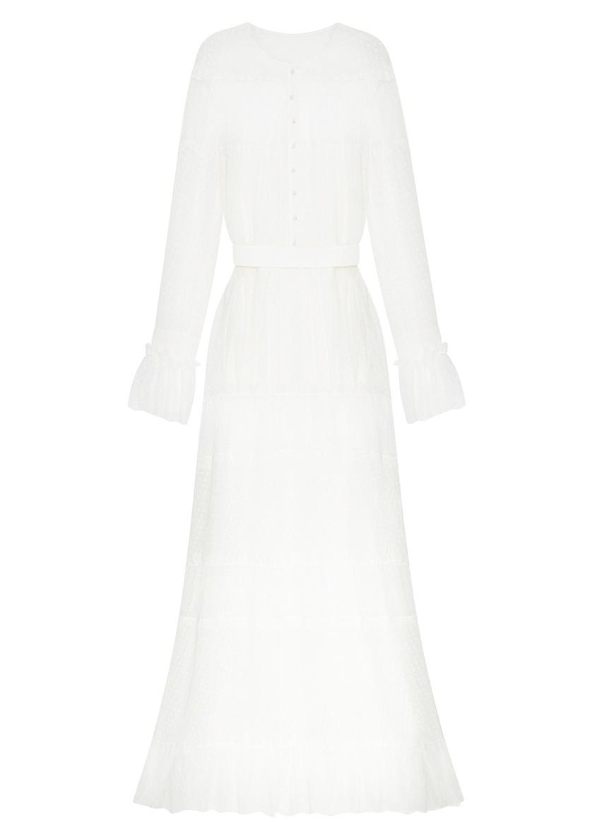 Платье A LA RUSSE 5981432 от Aizel