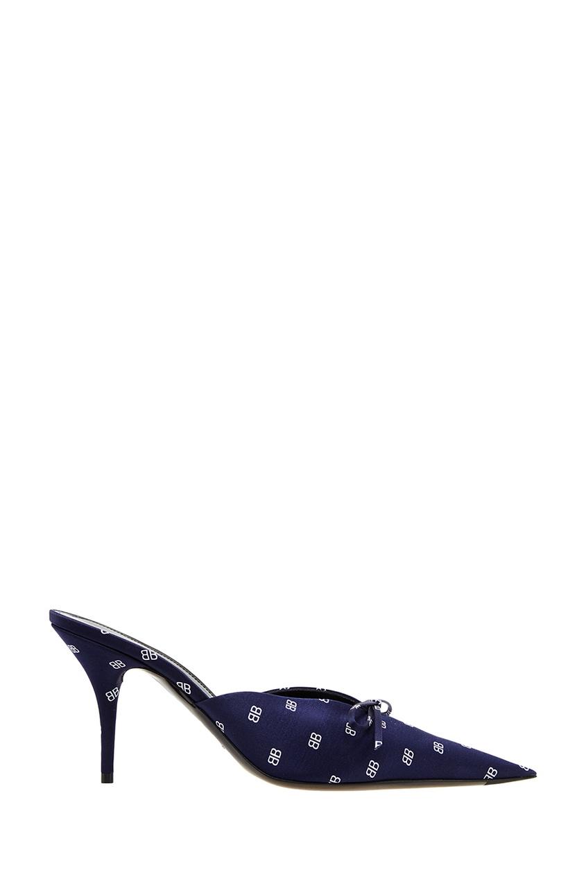 Туфли Balenciaga 15646167 от Aizel