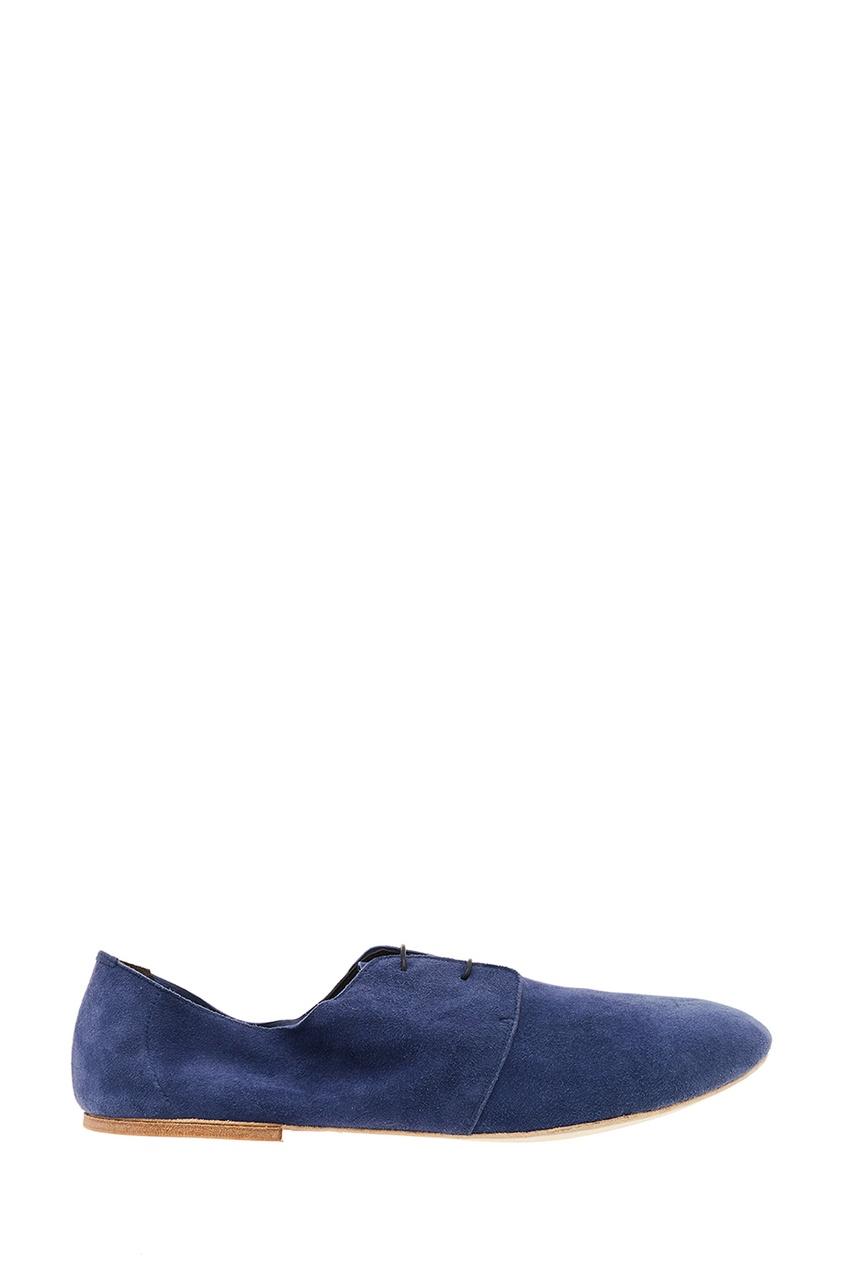 Ботинки RAPARO 15648145 от Aizel