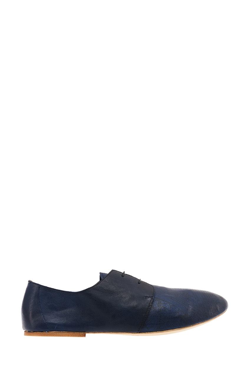 Ботинки RAPARO 5545916 от Aizel