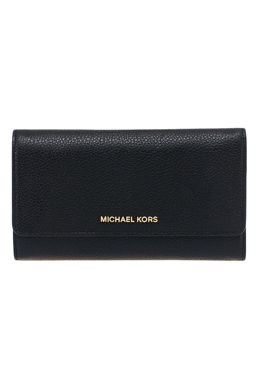 Кепка Michael Michael Kors 15658705 от Aizel