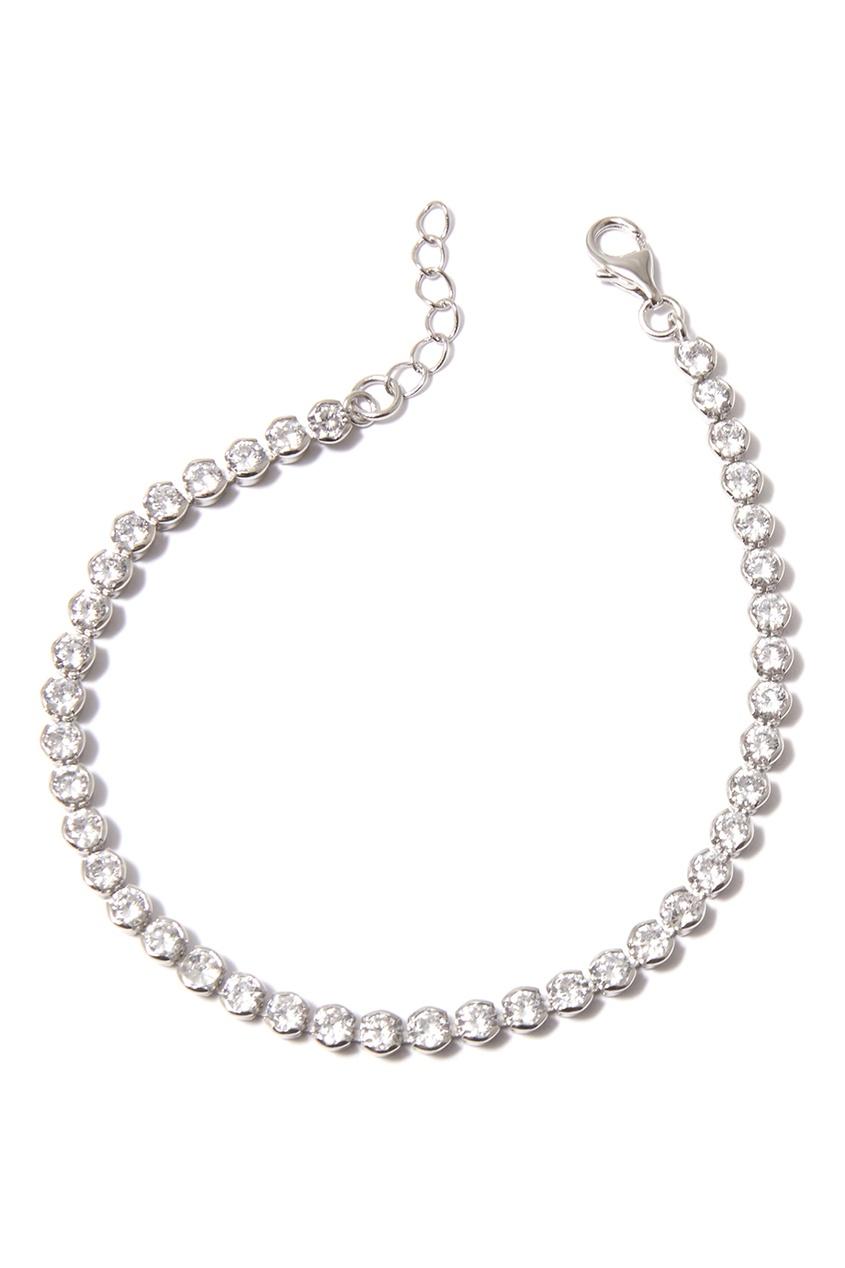 Серьги Dzhanelli Jewellery 6177942 от Aizel