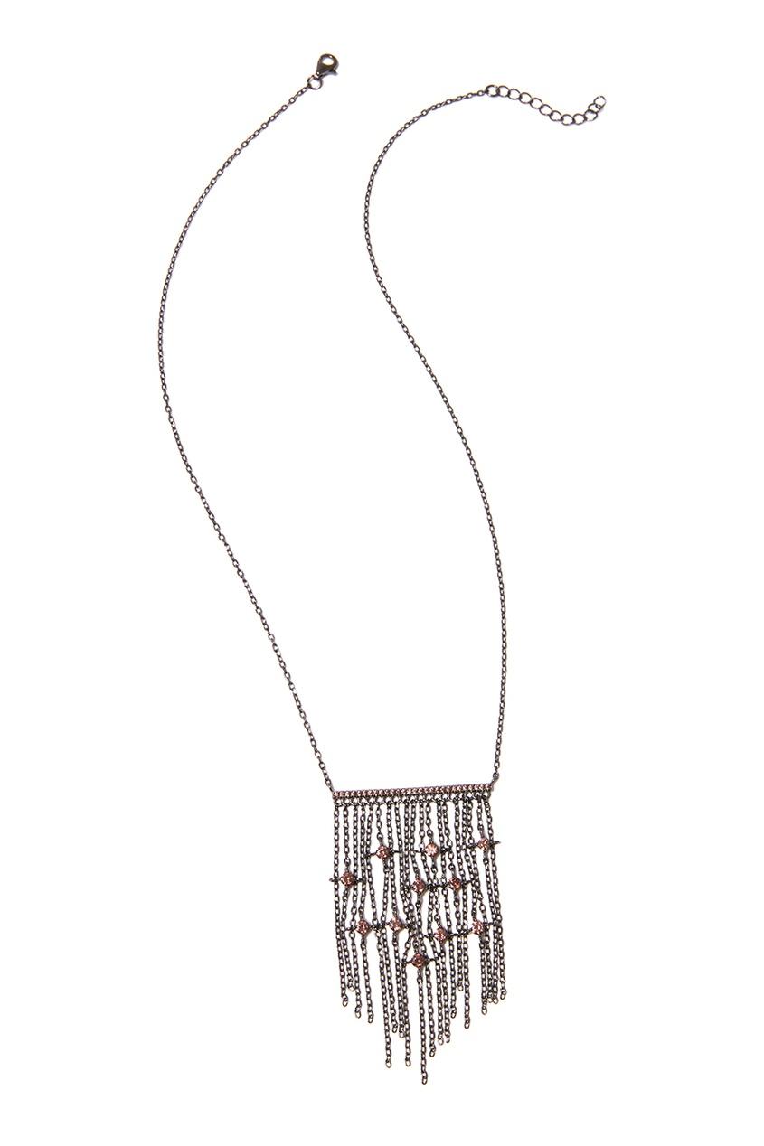 Колье Dzhanelli Jewellery 6177888 от Aizel
