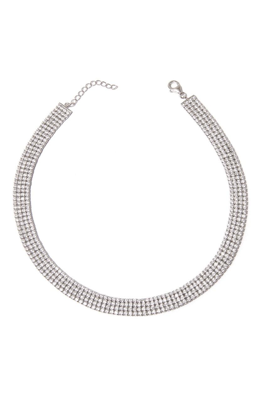 Колье Dzhanelli Jewellery 6177889 от Aizel