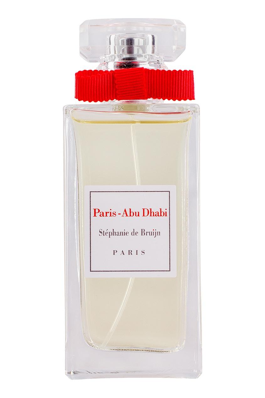 Парфюмерная эссенция Paris – Abu Dhabi, 100 ml