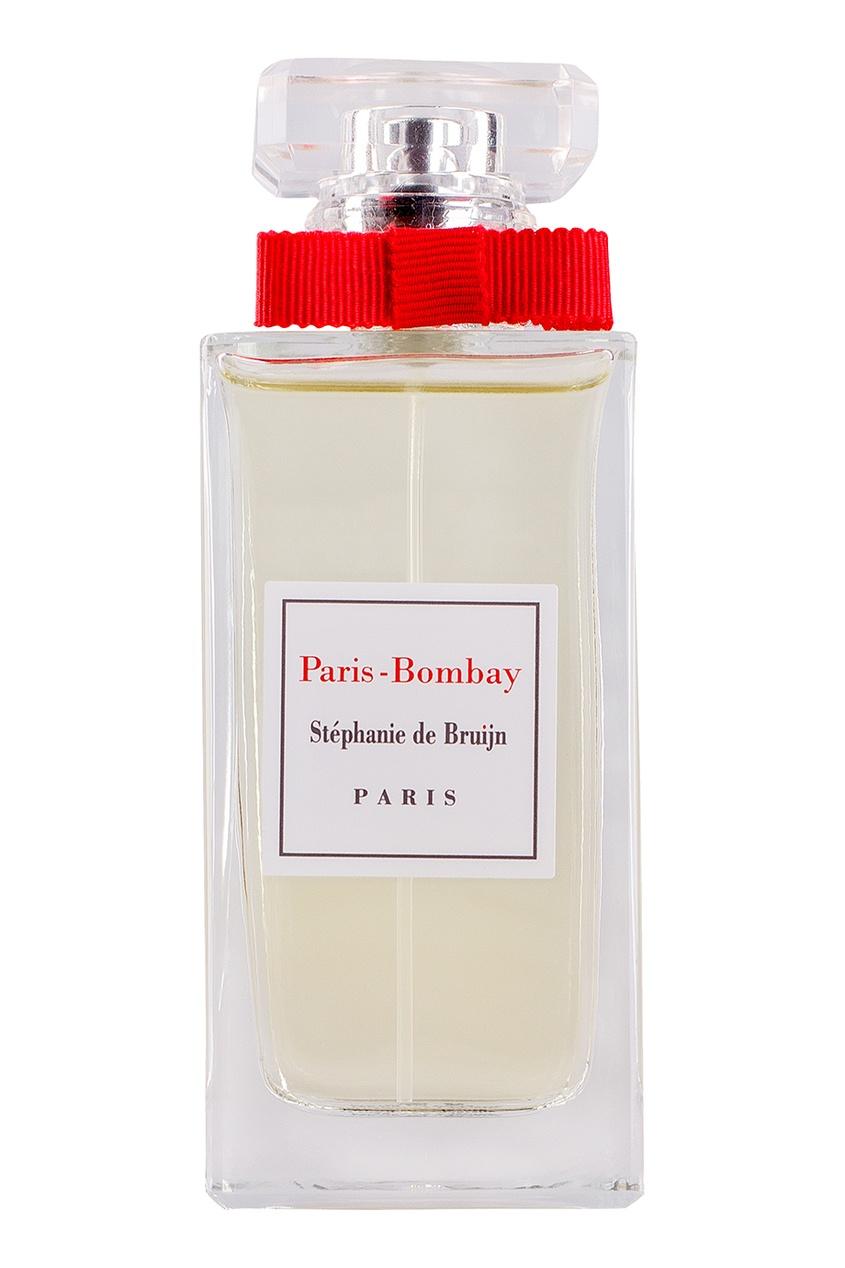 Парфюмерная эссенция Paris – Bombay, 100 ml