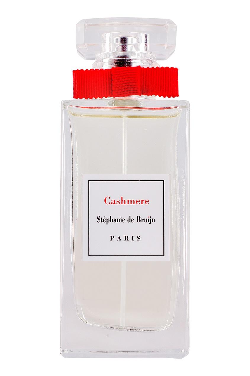 Парфюмерная эссенция Cashmere, 100 ml