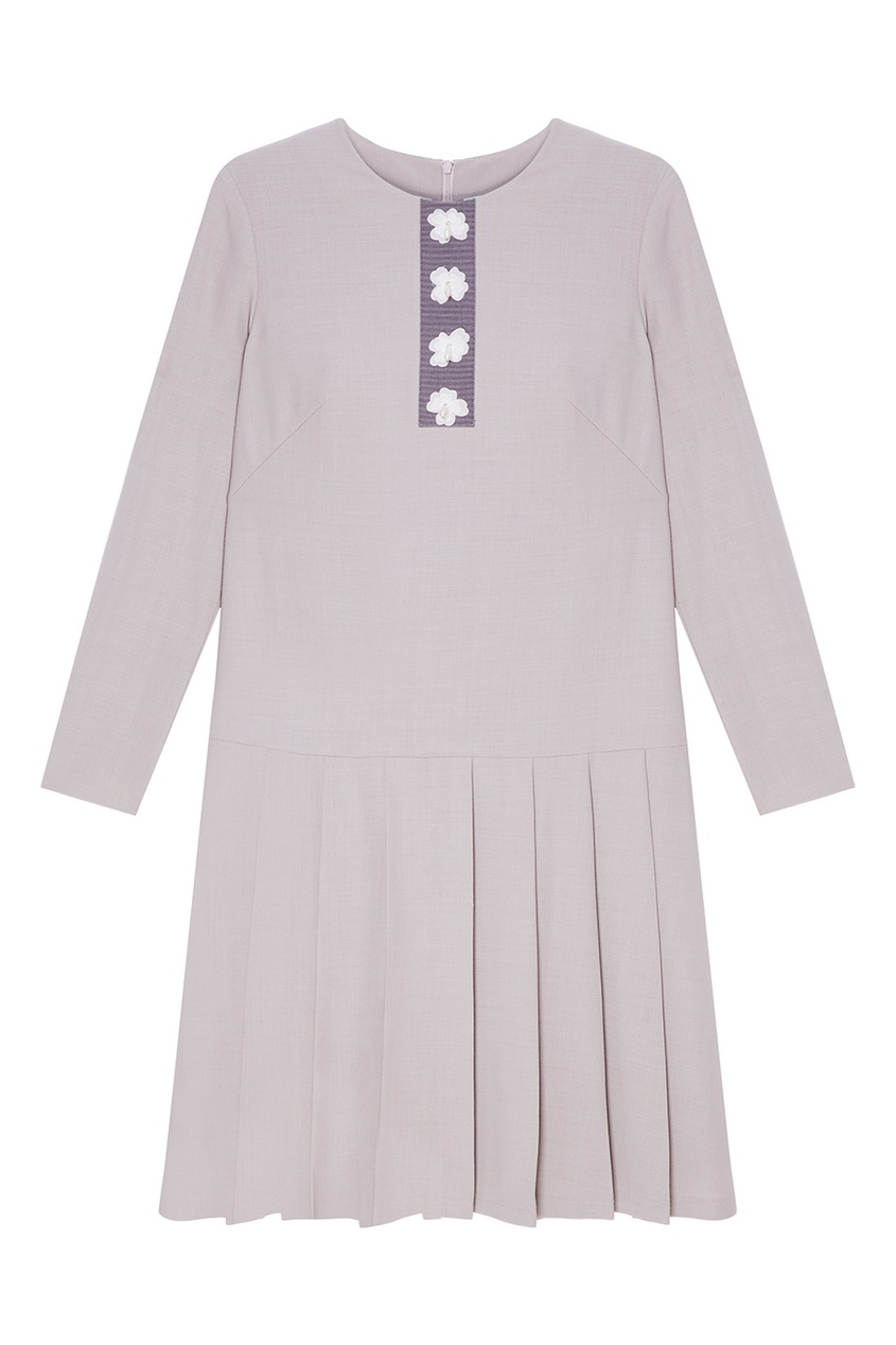 Платье The Dress 6262069 от Aizel