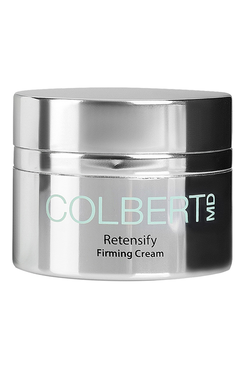 Colbert MD Укрепляющий крем для лица Retensify, 50 ml