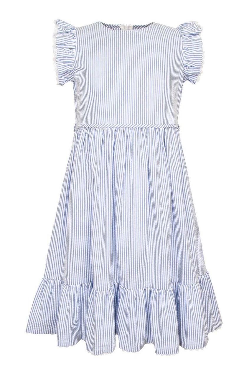 Платье il Gufo 15664097 от Aizel