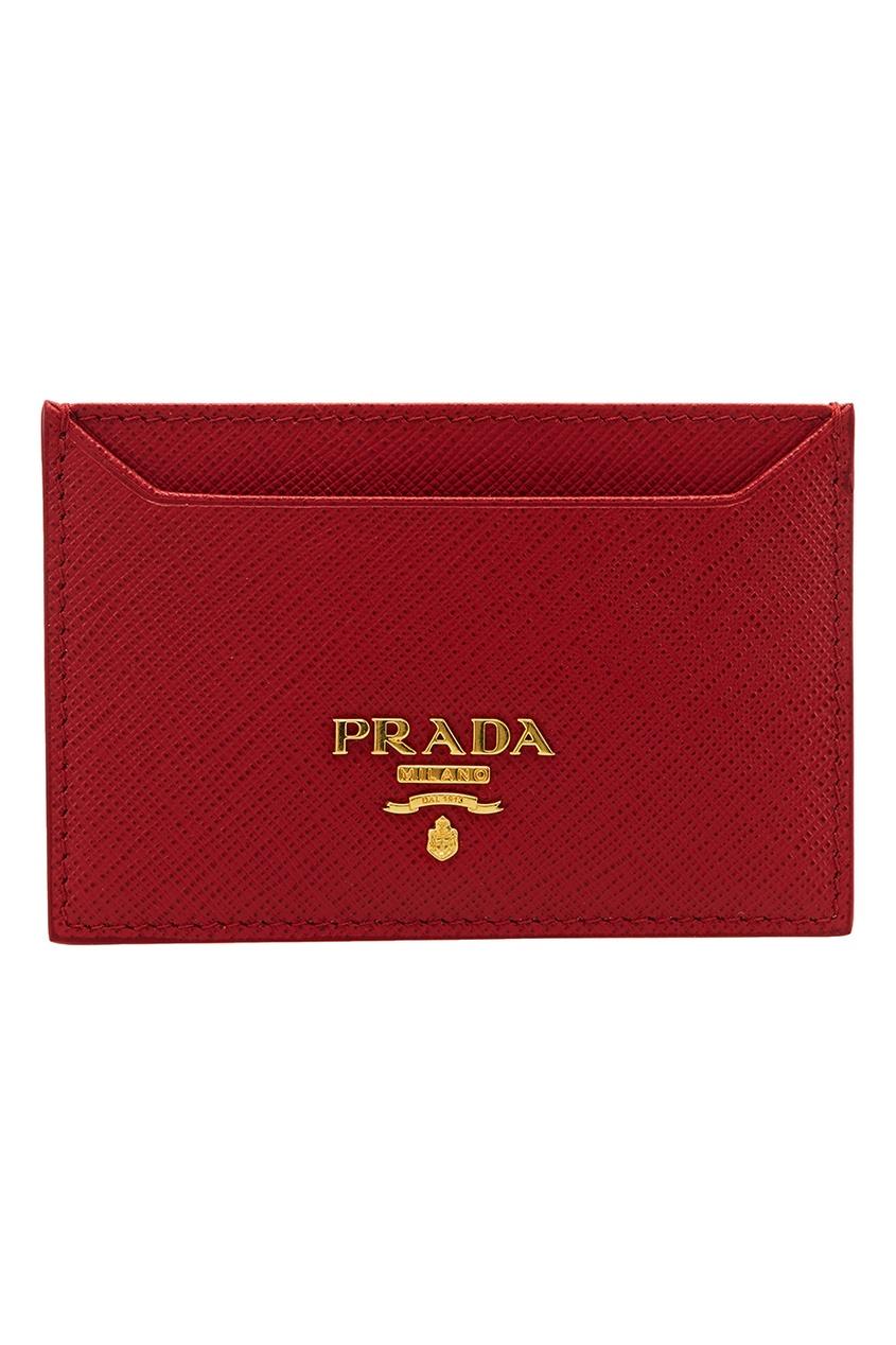 Кепка Prada 15653633 от Aizel