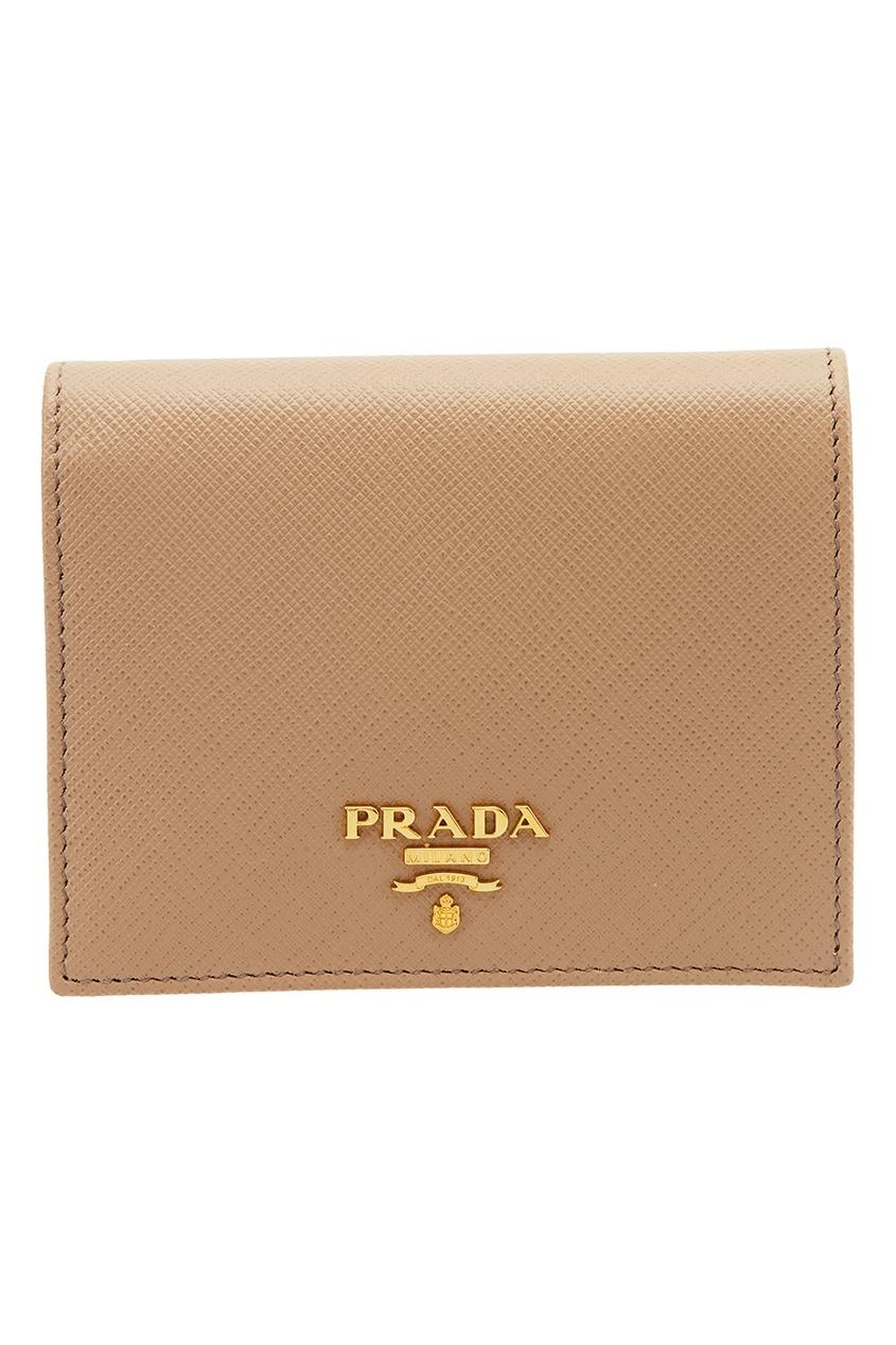 Кепка Prada 15653634 от Aizel