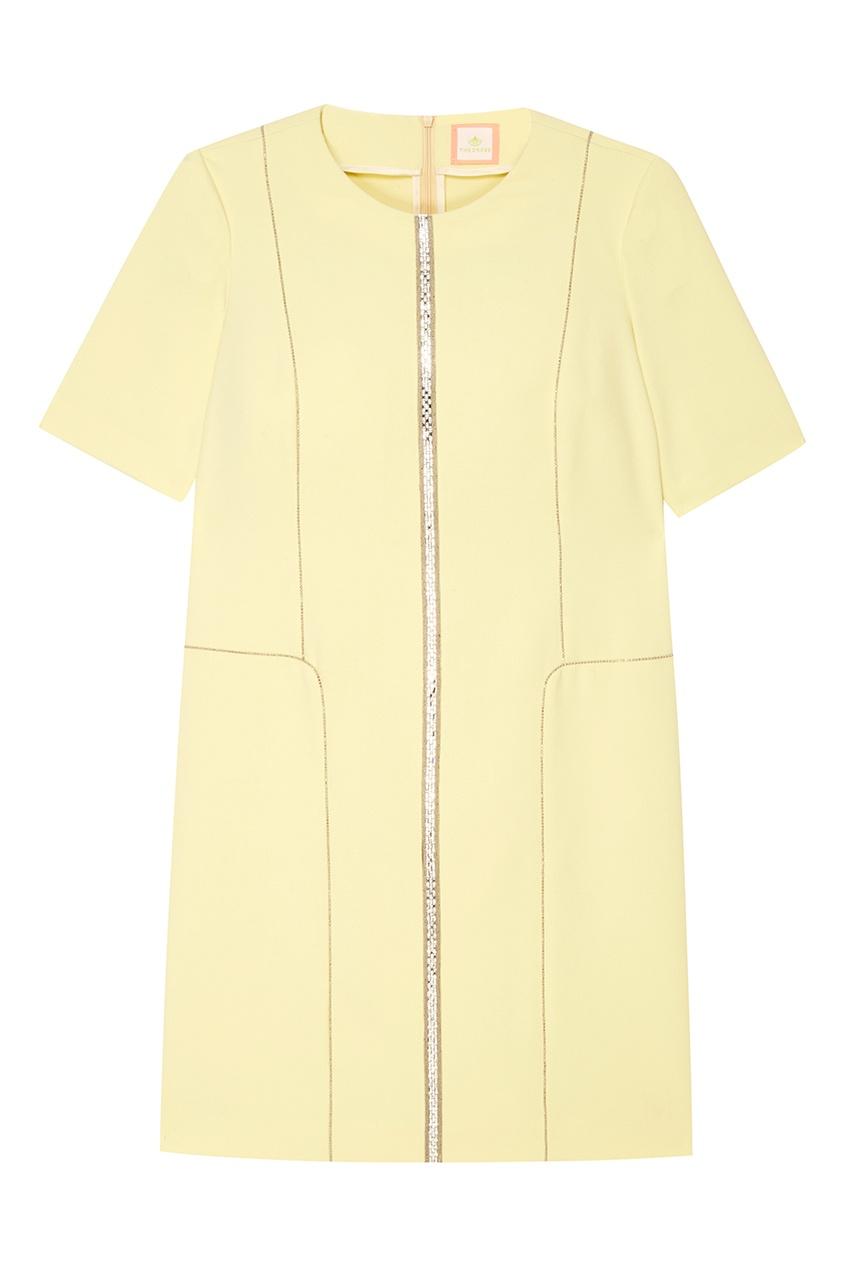 Платье The Dress 15652679 от Aizel