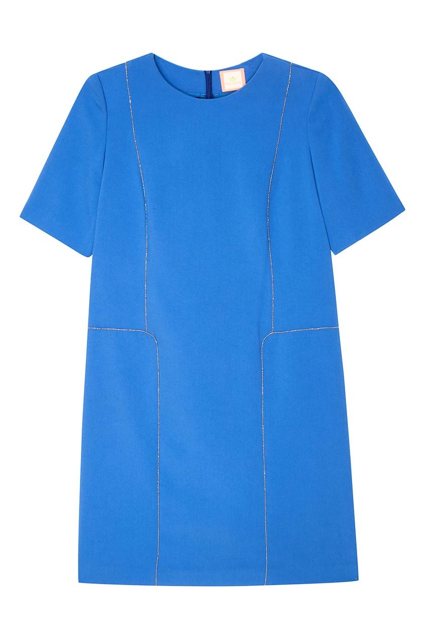 Платье The Dress 15652683 от Aizel