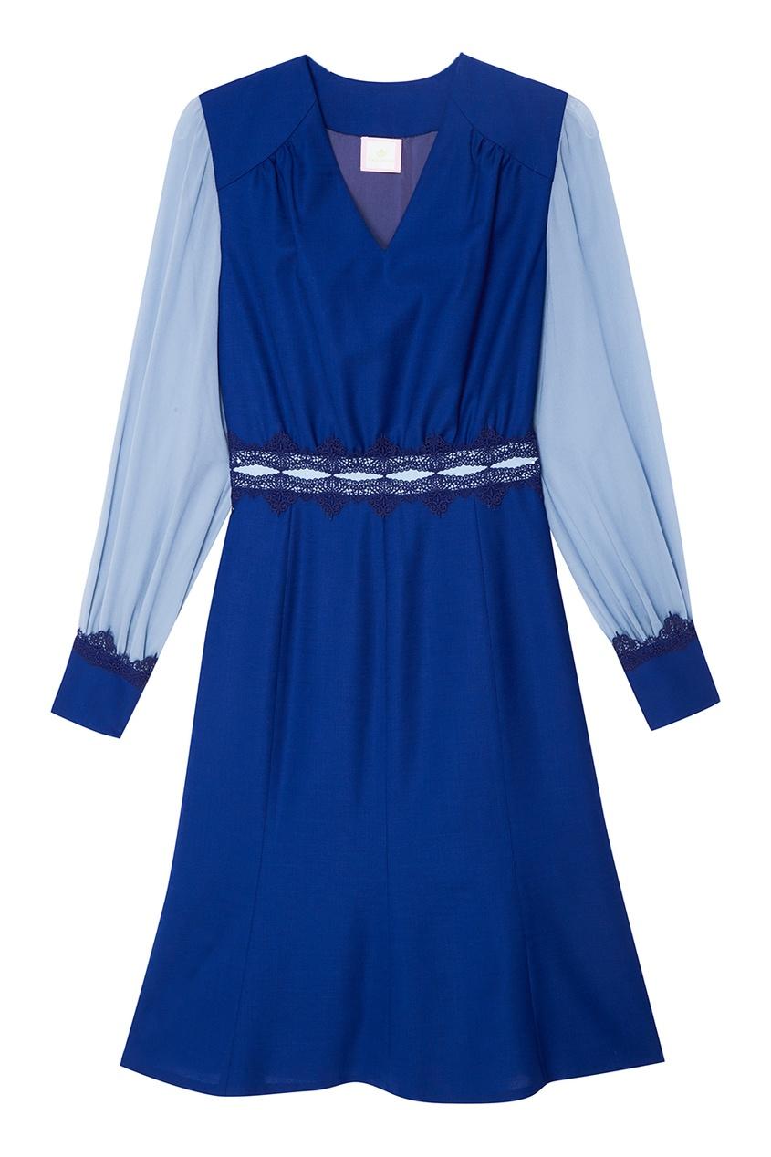 Платье The Dress 15652673 от Aizel