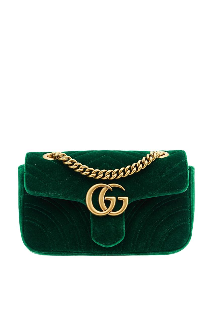 Gucci Сумка сумка gucci