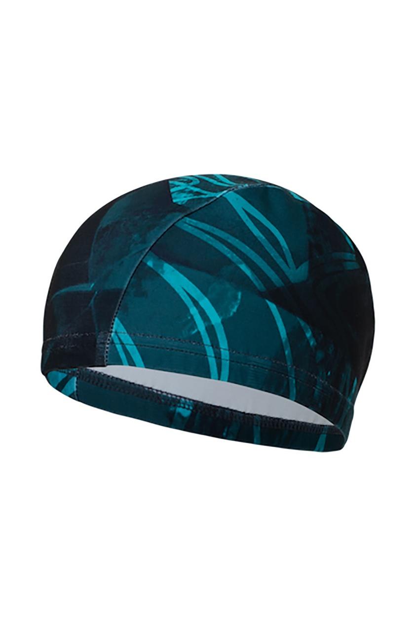 LU KIDS Бирюзовая шапочка с принтом huayuan мультиформатный виртуальных 7 1 канал аудио 3d звуковая карта адаптер с кабелем для pc голосовой чат музыка