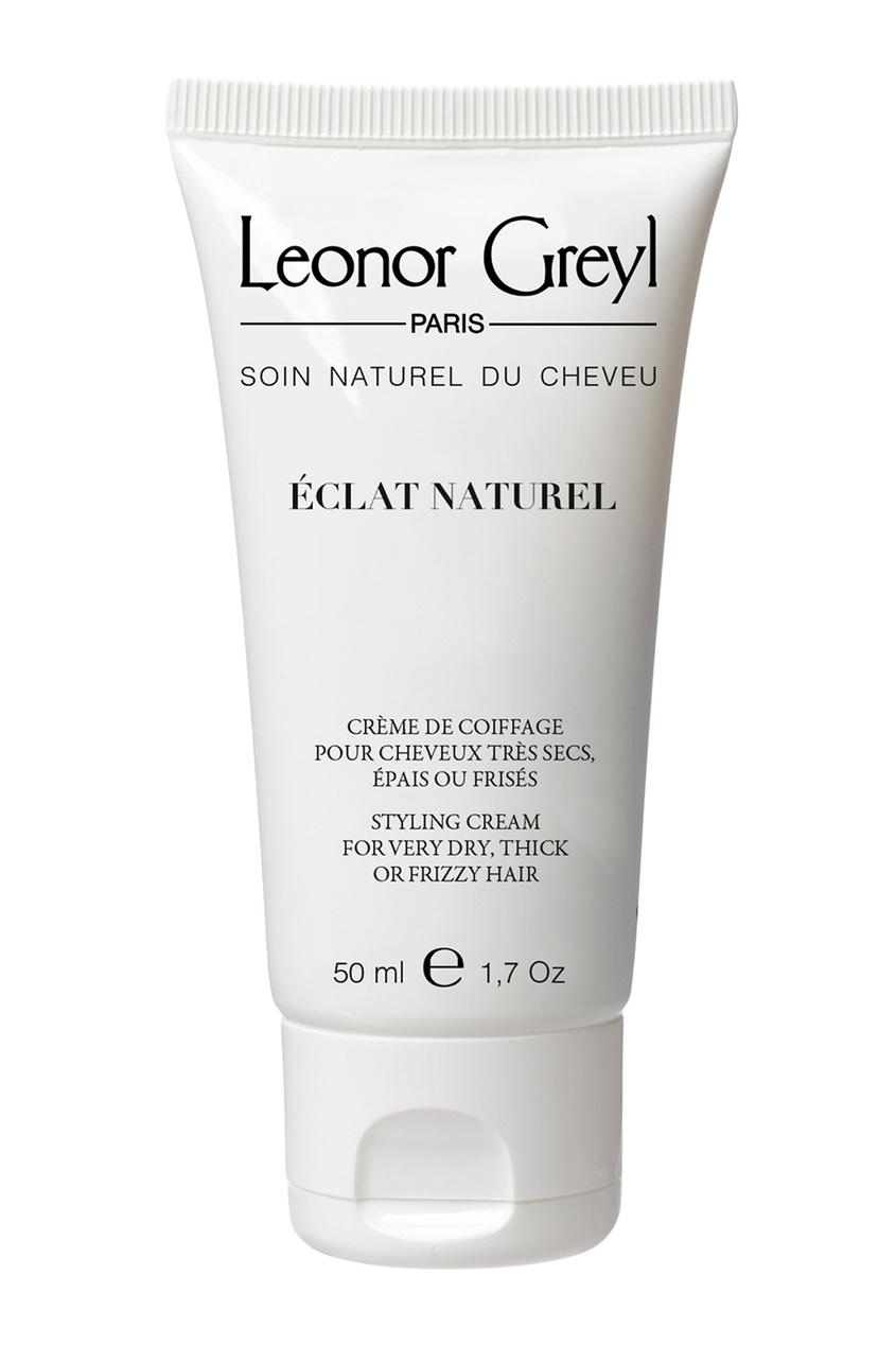 Крем-блеск для волос для мужчин, 50 ml