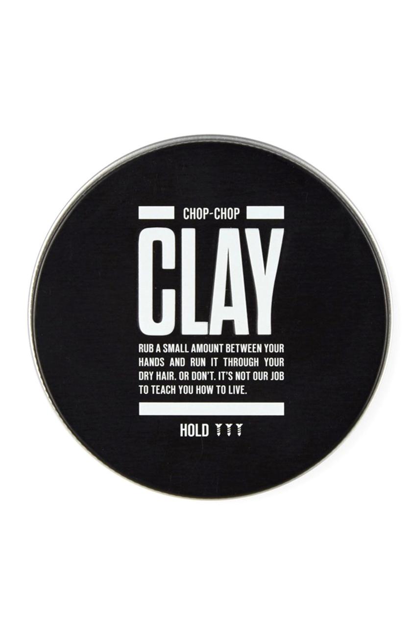 Chop-Chop Chop-Chop Clay, 100 ml chop chop chop chop clay pomegranate 50 ml