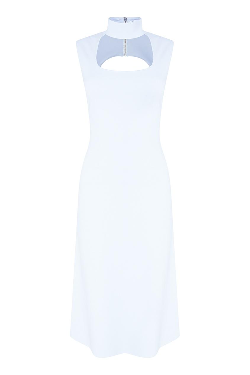 Платье ERMA 6351556 от Aizel