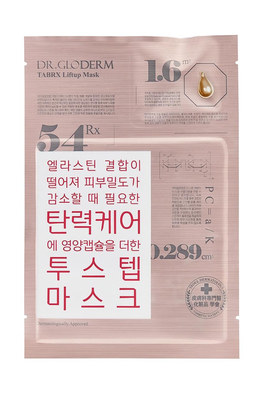 Маска для лица подтягивающая Liftup TabRX, 25 ml