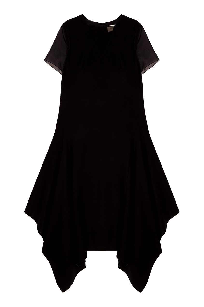 Платье Biryukov 15641079 от Aizel