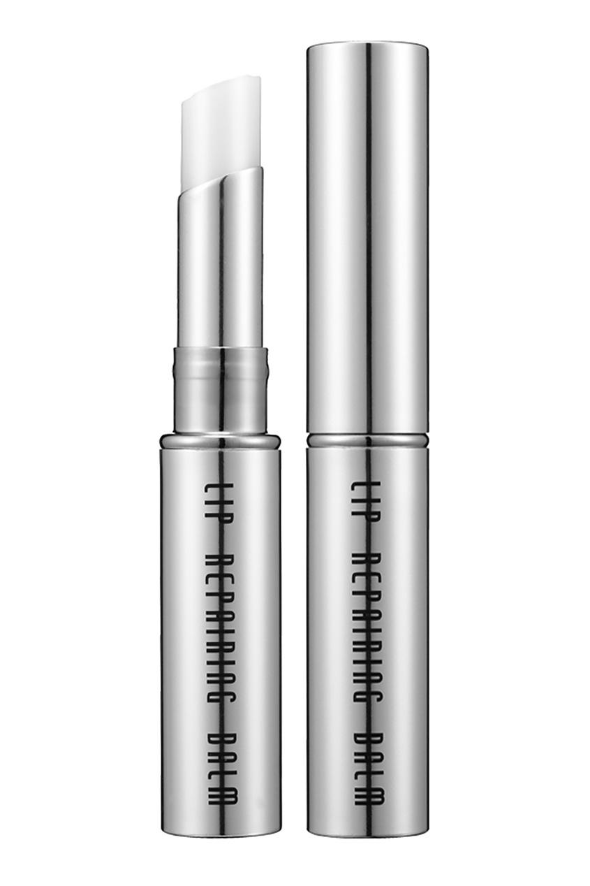 NoTS Восстанавливающий бальзам для губ Lip Repairing Balm, 3,2g бальзамы artdeco бальзам для ног восстанавливающий aromatic foot repair balm deep relaxation 100 мл