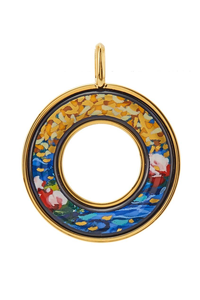 FREYWILLE Подвеска в форме кольца