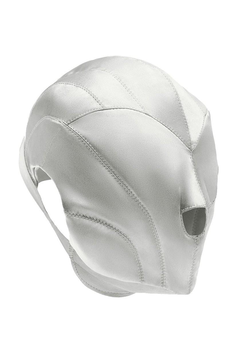 «Умная» маска