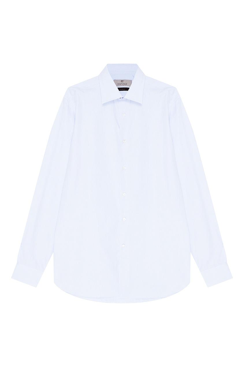 Рубашка CANALI 15658336 от Aizel