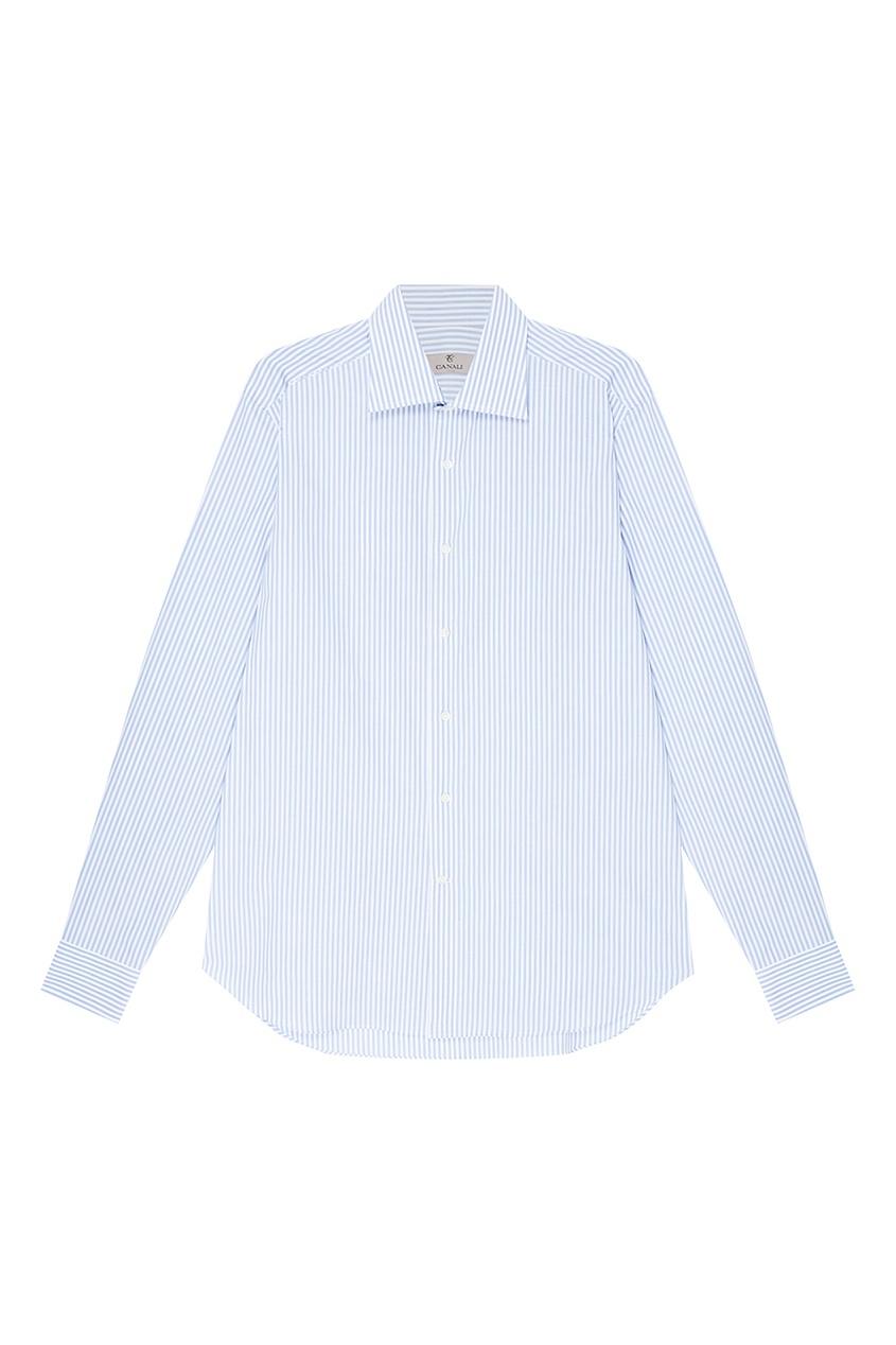 Рубашка CANALI 15658546 от Aizel