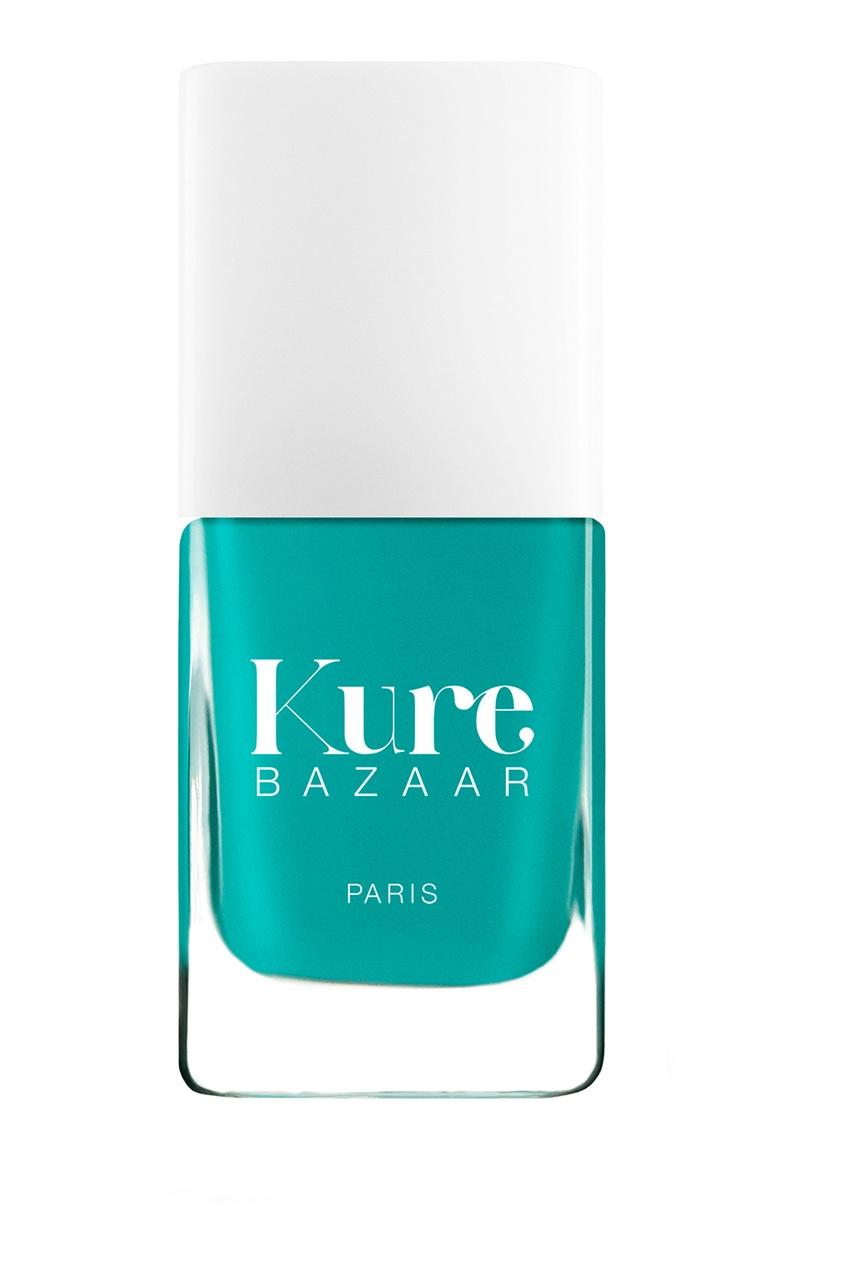 Лак для ногтей Jade, 10 ml