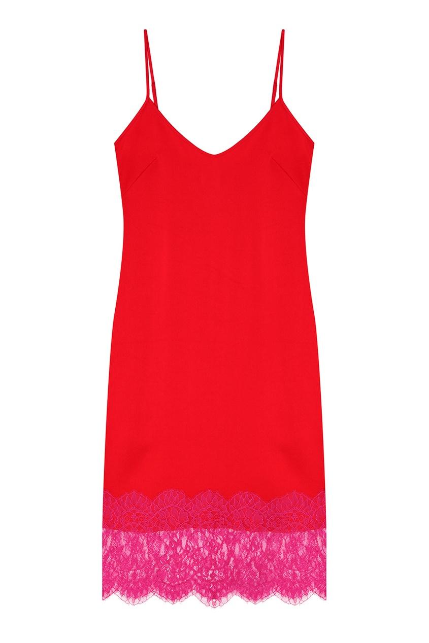 Платье The Dress 15652694 от Aizel