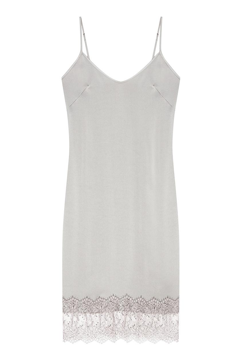 Платье The Dress 15652699 от Aizel