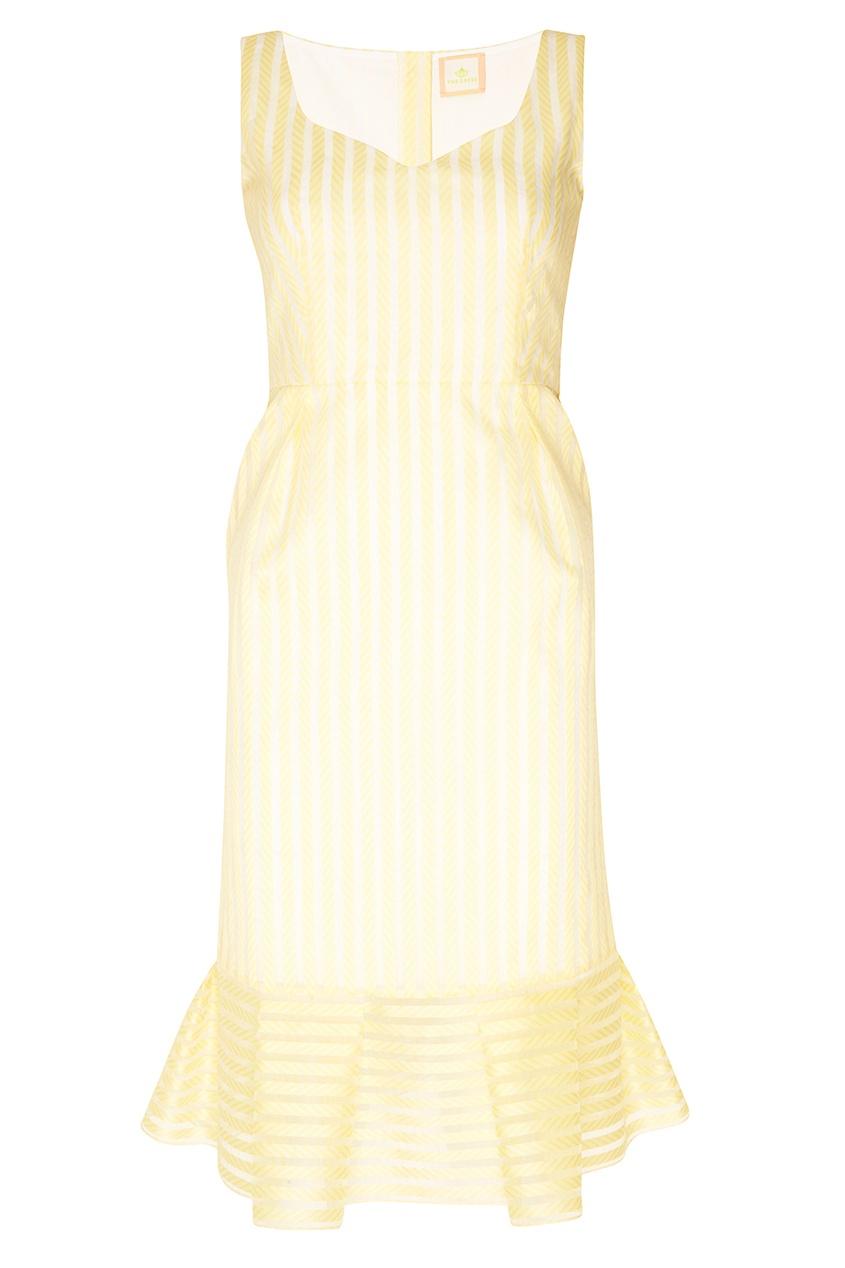 Платье The Dress